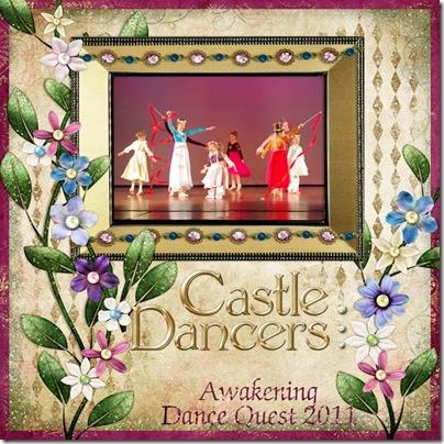 DQ2011-CastleDancers