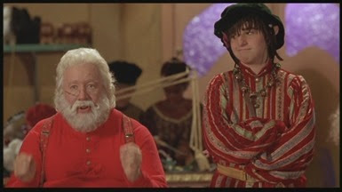 David-in-The-Santa-Clause-david-krumholtz-17534528-900-506
