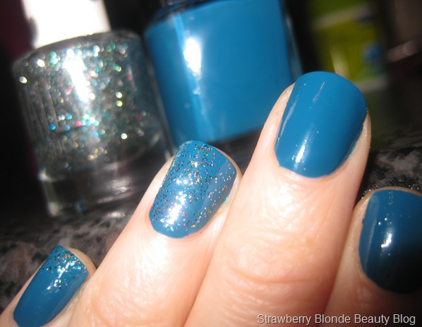 LVX-Prussian-teal-nailpolish_Topshop-Ashes-and-Fire