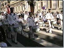 1998.08.16-003
