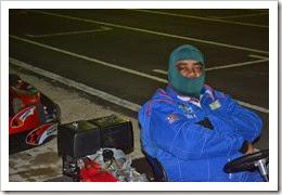 Fotos IV etapa _ IV Campeonato Kart (43)