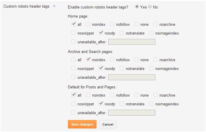 robots-header-tags