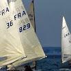 473-18-07-13 Course 8 (51).JPG