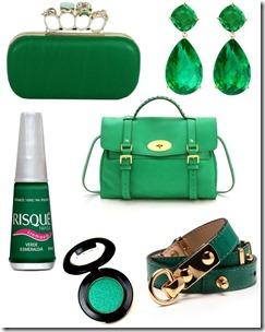 verde_esmeralda_acessorios