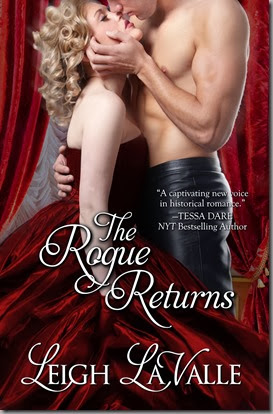 LeighLaValle_TheRogueReturns_2000