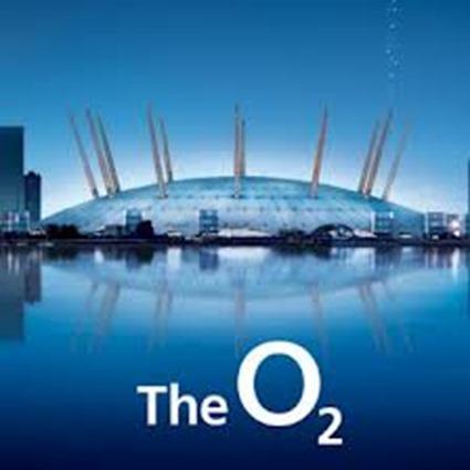 The_o2