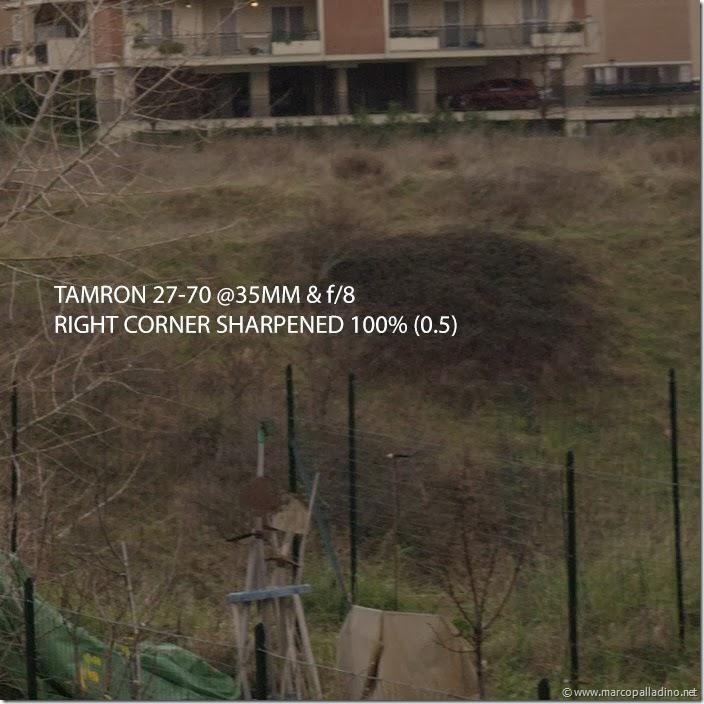T_F8_right_sharpened