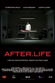 after_life_poster
