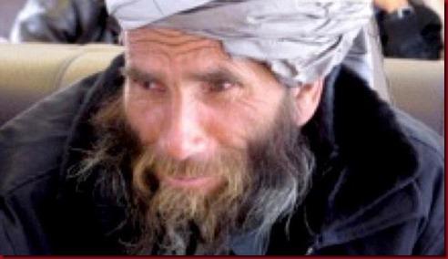 Tentara Unisoviet Mati Jadi Syekh Di Afganistan