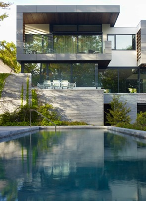 toronto-residence-by-belzberg-architects