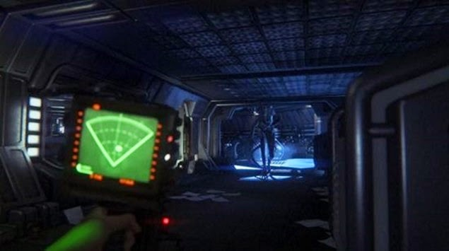 alien isolation cheats and tips 01