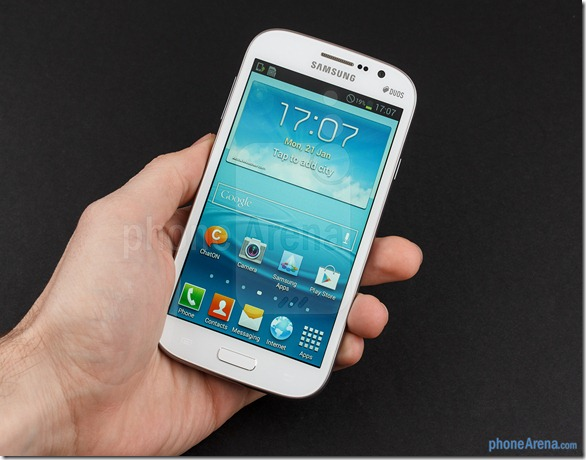 Samsung-Galaxy-Grand-Duos-Preview-003-jpg
