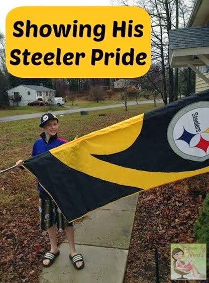 Steelers Outside[4]