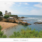 biarritz37.jpg