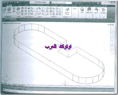 الرسم ثلاثى الابعاد (212)