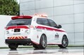 2013 PPIHC Safety Vehicles