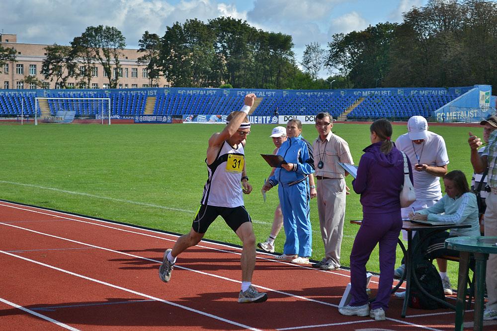 Харьковский марафон 2012 - 241