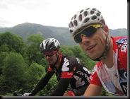 Pirineos 2011 004