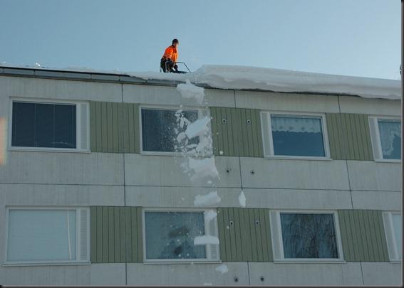 lumen pudotus jouni leino hiekkapuhallus@net.fi 012