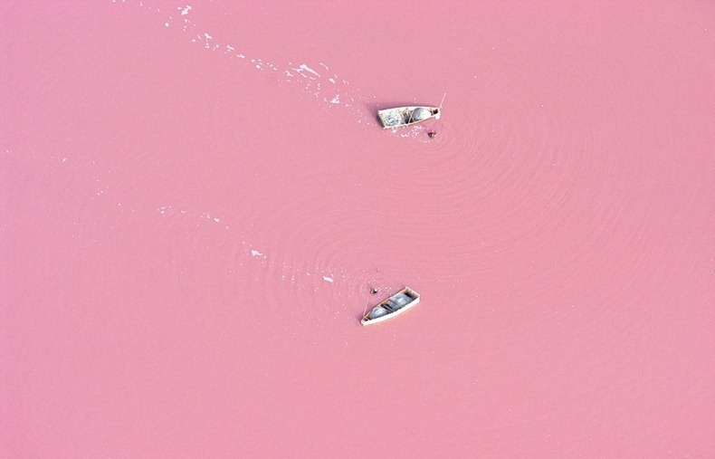 lake-retba-7