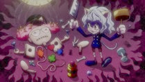 Hunter X Hunter - 106 - Large 13