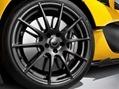 2014-McLaren-P1-1