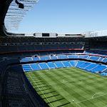 Estadio Santiago Bernabéu.JPG