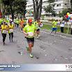 mmb2014-21k-Calle92-2912.jpg