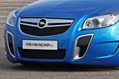 MR-Car-Design-Opel-Insignia-OPC-9