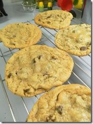 cookie sundae 06