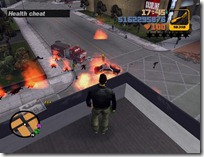 gta3_killingspree_fromrooftop