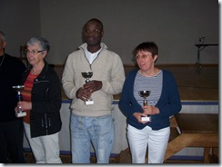 2011.06.12-015 Koffi et Nadine