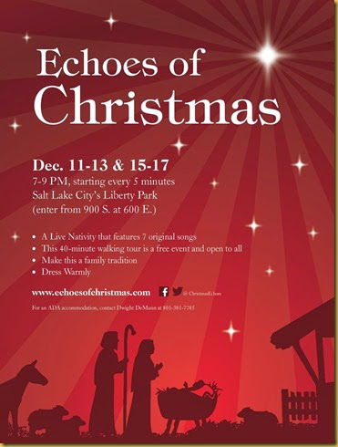 EchoesOfChristmas8x11-page-001