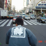 Yaponiya-Tokio (3).jpg