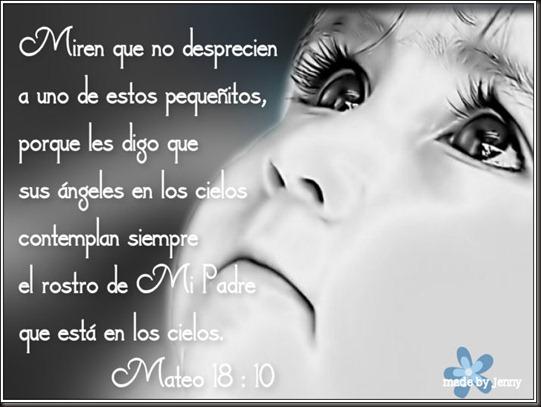 ElTambienLloro-2012-74