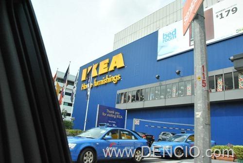 Ikea Singapore01
