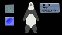 [HorribleSubs] Polar Bear Cafe - 14 [720p].mkv_snapshot_07.12_[2012.07.05_10.28.51]