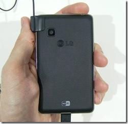 LG-T385-y-LG-T375-5