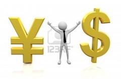 previsioni-dollaro-yen