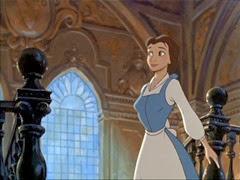 08 Belle