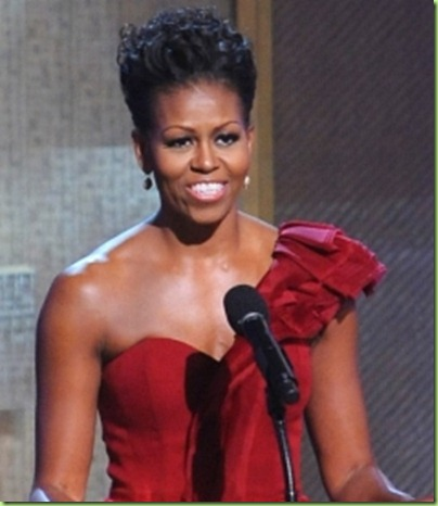011412-shows-bet-honors-michelle-obama
