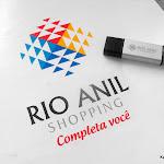 Rio Anil Shopping