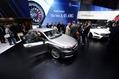 Mercedes-Benz-A-45-AMG-4