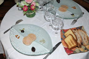 Foie gras b.JPG