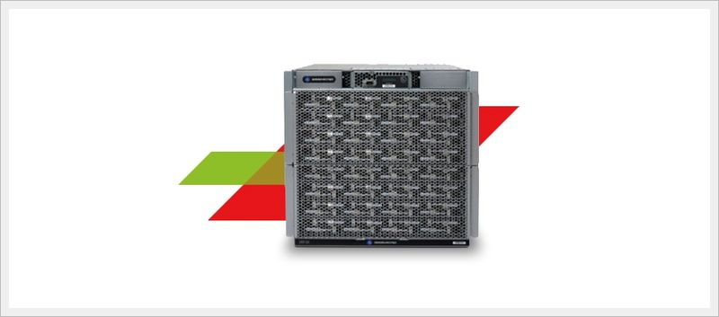 AMD SeaMicro SM15000