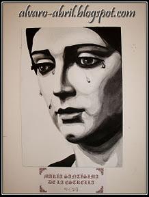 cuadro-dolorosa-exposicion-de-pintura-mater-granatensis-alvaro-abril-blanco-y-negro-2011-(8).jpg