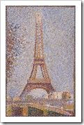 seurat