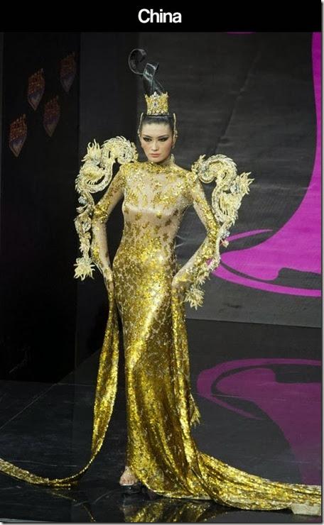 miss-universe-costume-21