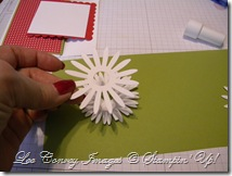 Z Fold Card 023