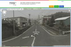google maps japan-01